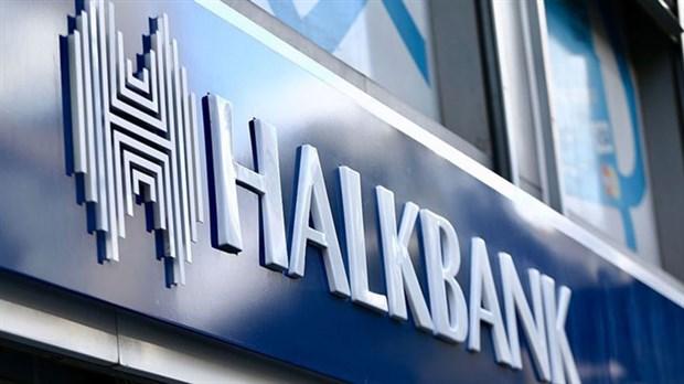 Halkbank davası 25 Şubat'a ertelendi