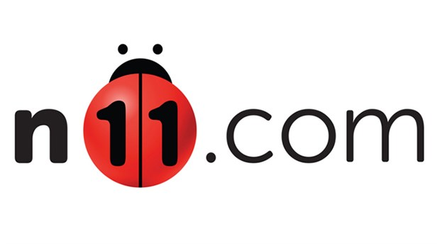 n11.com'da veri ihlali tespit edildi