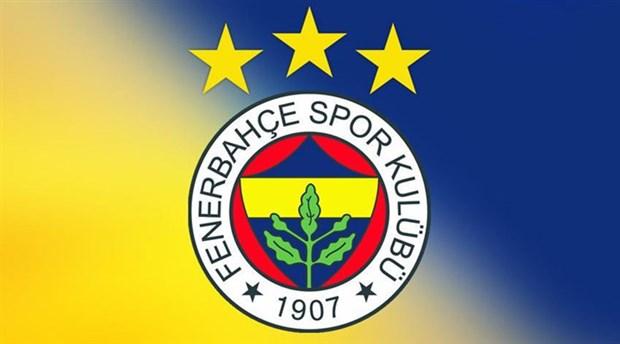 Trabzon Beşiktaş