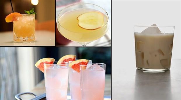 2020 yılbaşı eğlencesi için pratik votka kokteyli tarifi
