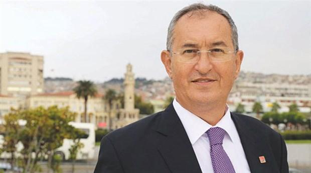 CHP İzmir Milletvekili Atila Sertel, RTÜK'ün 2019 yılı cezalarını açıkladı