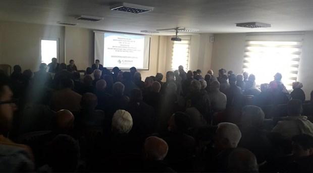 Çınar Mühendislik'in hazırladığı rapor bilimsel bulunmadı: Şaibeli raporlarda bir 'Çınar'