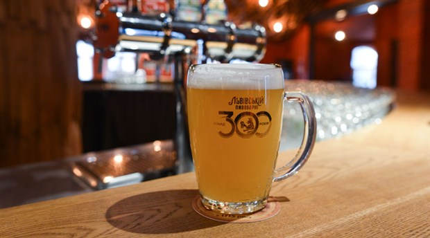 Bira fiyatları 2020 | Güncel