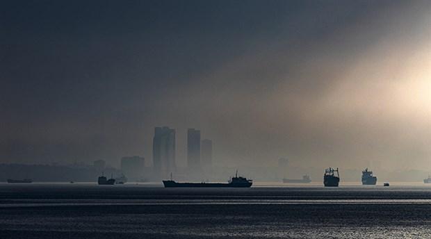 Denizciler Kanal İstanbul'a karşı temkinli