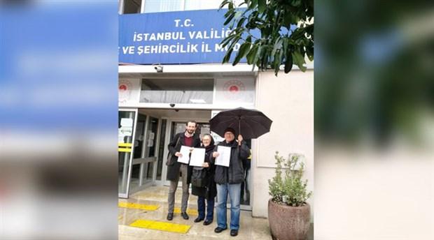 TMMOB'dan 'Kanal İstanbul' itirazı