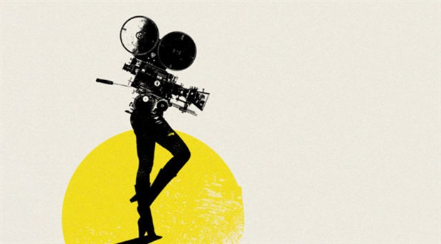 1. Sinemazon Kadın Sinema Yönetmenleri Festivali'nin programı belli oldu