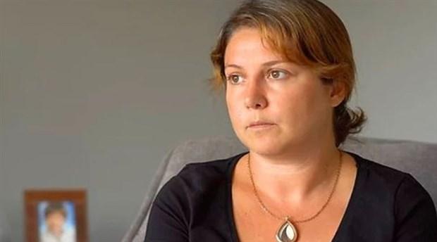 Çorlu tren katliamından oğlunu kaybeden Mısra Sel hakkında 2 ayrı soruşturma