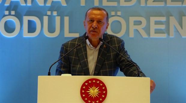 Erdoğan, 2016'dan bu yana yüzde 25'lik destek kaybetti!