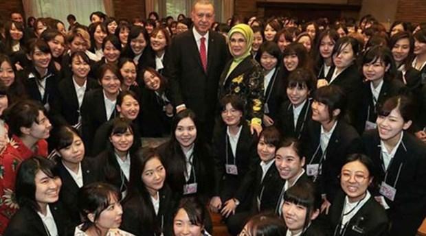 'Kadın Üniversitesi' için ilk detaylar belli oldu
