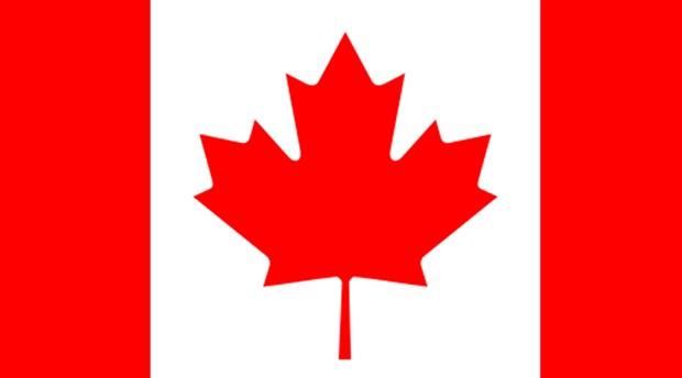 """Kanada, vatandaşlarına """"Irak'ı terk edin"""" çağrısında bulundu"""