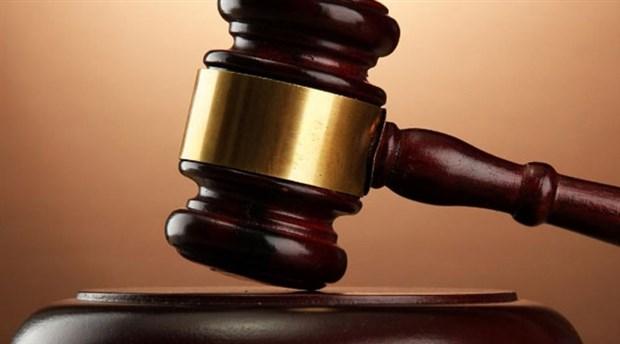 Hakkını arayan işçiye Yargıtay'dan iyi haber