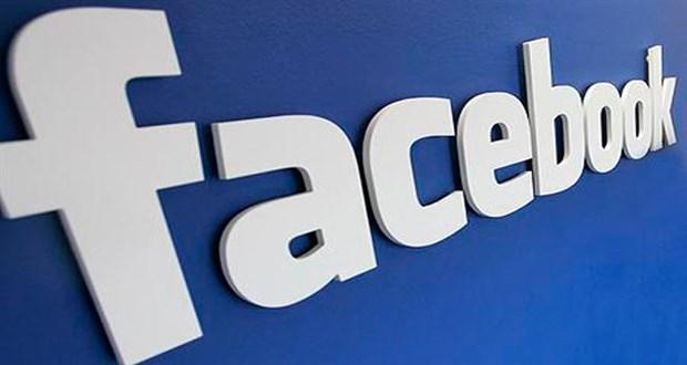 Facebook İstanbul merkezli 8 ilde ofis açacak
