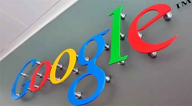Google Asistan'ın aylık aktif kullanıcı sayısı açıklandı