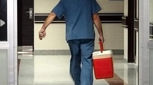 İzmir'de organ nakli sonrasında üçüncü ölüm