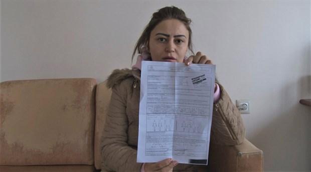 Eskişehir'de kaynaştırma öğrencisi öğretmeni tarafından darp edildi!