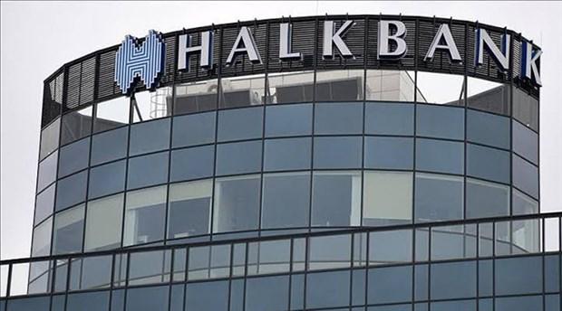 Halkbank'a bağlı şirkette usulsüzlükler diz boyu... Sır danışman maaşı kapmış