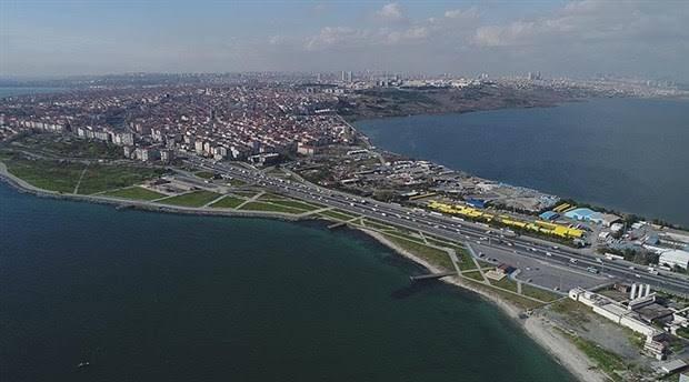 Kanal İstanbul'un TÜBİTAK Raporu ortaya çıktı: Bilimsel değil, ekosistem zarar görür