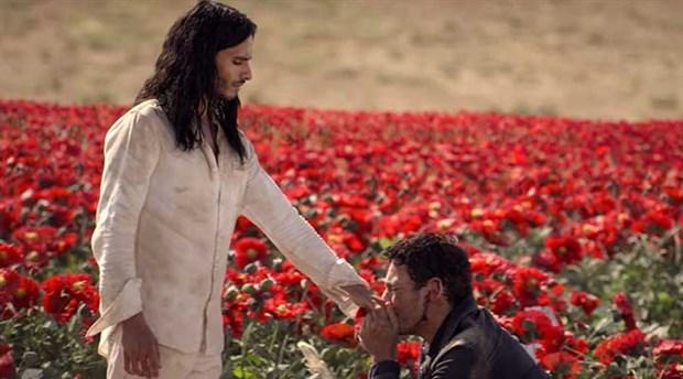 Messiah ve Rashomon etkisi