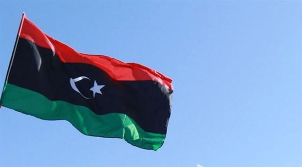 Türkiye, Rusya ve İtalya, Libya konusunda anlaştı