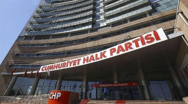 CHP istihdam için belediyeleri kullanacak