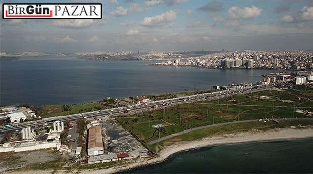 Kanal İstanbul ve Referandum: Kentkırımın oylaması olur mu?