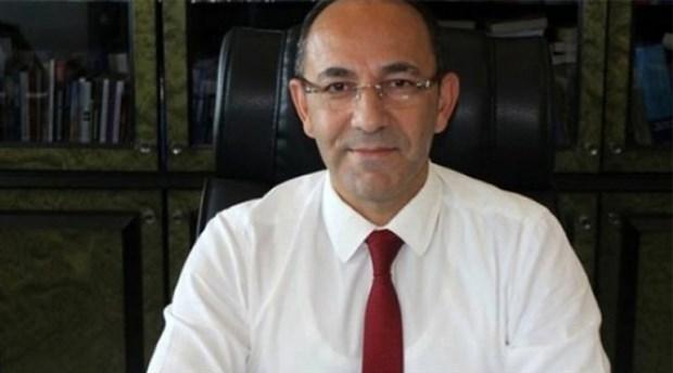 Urla Belediyesi eski Başkanı Oğuz hakkındaki iddianame kabul edildi