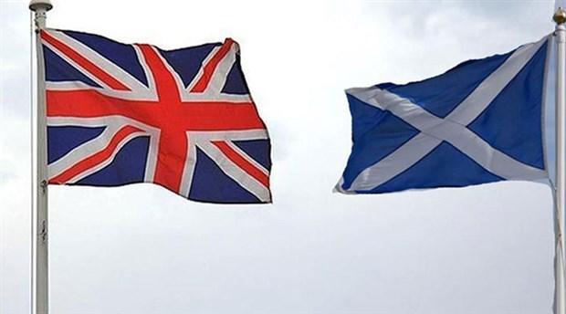 İngiltere, İskoçya'nın bağımsızlık referandumu için yetki talebini reddetti