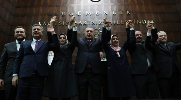 Mazbata gaspı ve kayyumdan sonra AKP'nin yeni planı: Belediye transferi