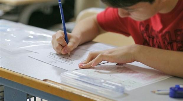 Sivas'ın LGS ortalaması düştü: 84 okul müdürü hakkında işlem başlatıldı