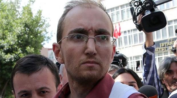 Atalay Filiz'in Fatma Kayıkçı cinayetine ilişkin cezası belli oldu