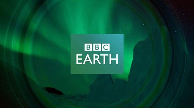 BBC Earth'ten Ocak ayında 4 yeni etkileyici belgesel