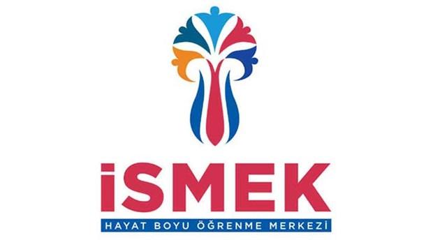 İSMEK'te Kürtçe kursu için başvurular açıldı