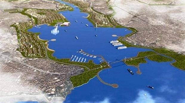 Kanal İstanbul için facia uyarısı