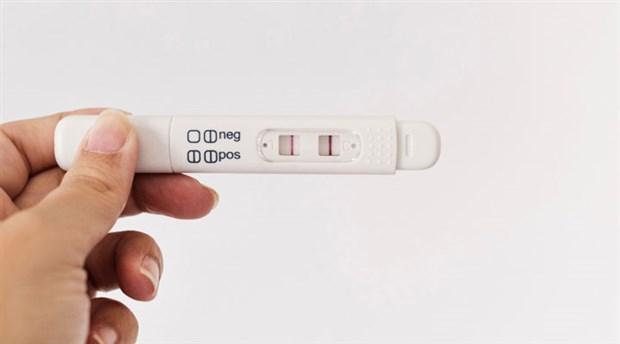 ABD'ye giden yolcuya hamilelik testi yaptıran havayolu şirketi özür diledi