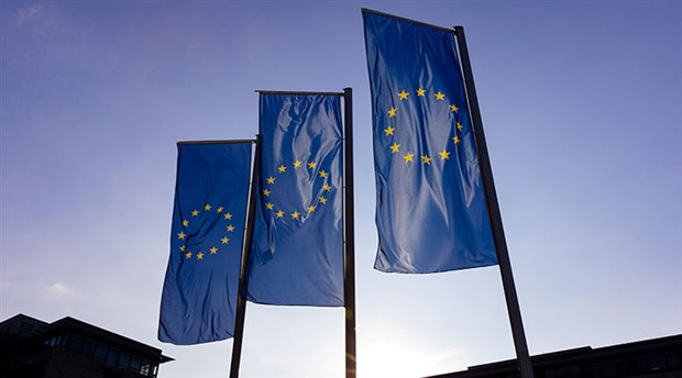Avrupa Birliği'nden AA çalışanlarının Mısır'da gözaltına alınmasına ilişkin açıklama