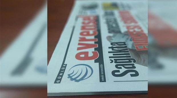 Basın İlan Kurumu, bir okurun 2 gazete almasını ilan kesme gerekçesi saydı