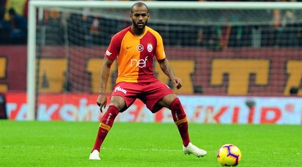 Espanyol'dan Marcao için Galatasaray'a 5 milyon avro teklif