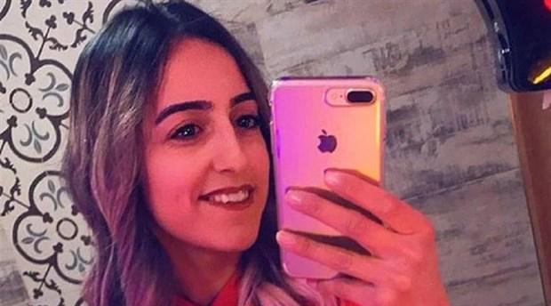 Fatma Erdoğan öldürülmeden önce ailesi 3 farklı karakola başvurmuş