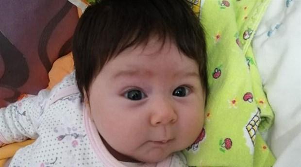 İki aylık bebek taburcu edildikten sonra yaşamını yitirdi: Doktor ihmali iddiası