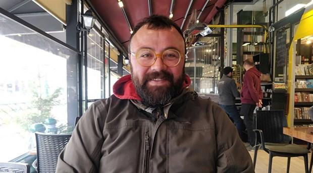 KHK'li akademisyenden Eskişehir'de yeni yayınevi: Yort Kitap yayın hayatına başladı