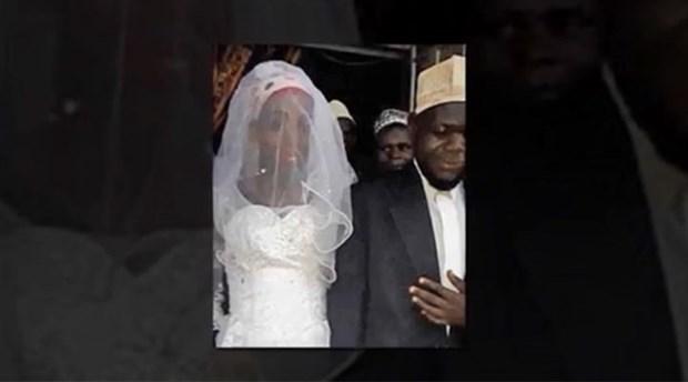 Evlendiği kişi erkek çıkan Ugandalı imam, görevinden uzaklaştırıldı