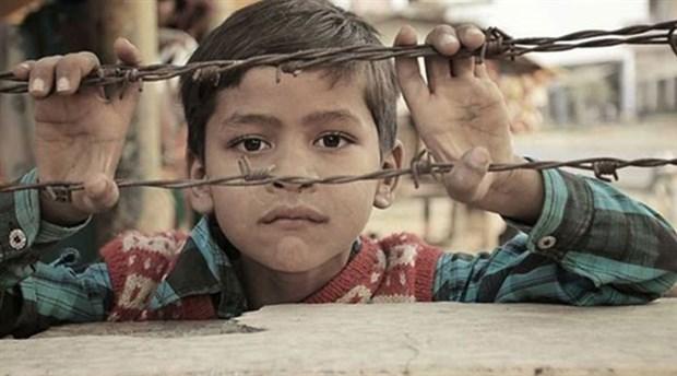 AKP iktidarının insan hakkı ihlalleri: 875'i çocuk 41 bin  kişi öldürüldü