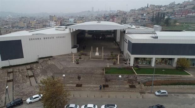 Arkeolog Merve'nin intiharıyla ilgili müze müdürü ve 2 uzman açığa alındı