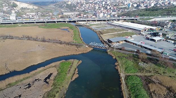 Arsa kapattılar' iddiasına CHP'den yanıt: Araştıralım