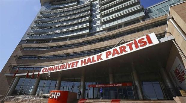 CHP'den istatistik bilgilerini gizleyen TÜİK'e suç duyurusu