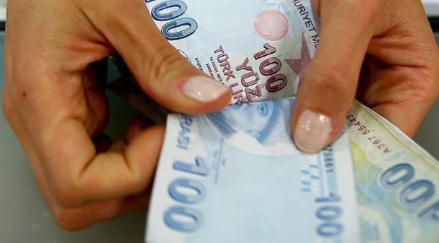Didim'de asgari ücret net 2 bin 500 lira