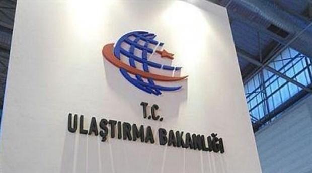 Ulaştırma Bakanlığı'nda 5 genel müdürlük kapatıldı