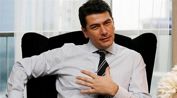 Vatan Şaşmaz'ı öldüren Filiz Aker'in yıllar önce söyledikleri ortaya çıktı