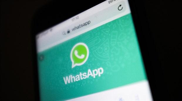 WhatsApp reklam gösterme projesini rafa kaldırdı