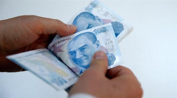 Emekli ve memurların zamlı maaş farkları ne zaman yatacak?